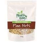 Pine Nuts 150 g