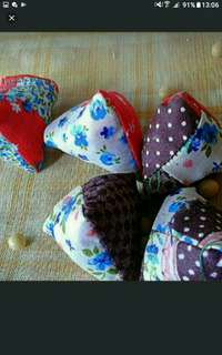 Good old country style patchwork look fabric five stones   As featured in Northeast zone Vibes magazine, Zaobao newspapers    Children Party Favours Five Stones old School Kampong Game   For Your Child, even boys!  Five Stones