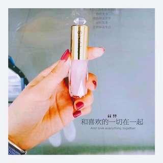 Korean Collagen tint