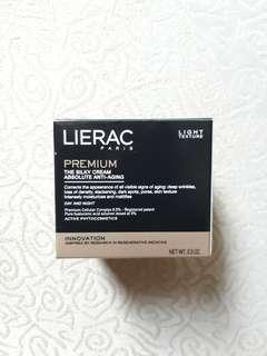 Lierac Premium Silky Cream 15ml