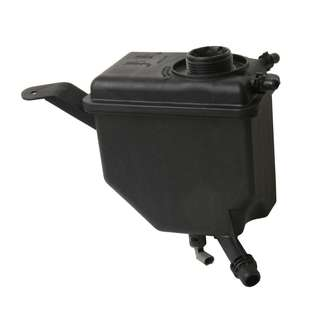 BMW Expansion tank with cap from $80