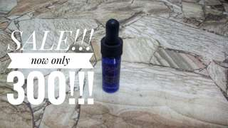 AUTHENTIC Khiel's Midnight Recovery 4mL