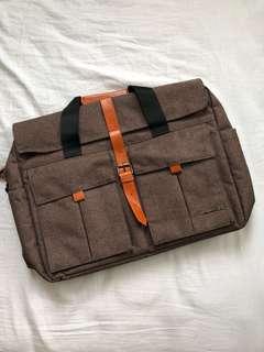 Barely Used Urbanize Bag