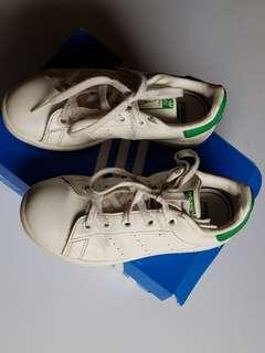 Adidas Stan Smith for boys