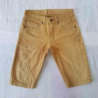 Kacky Walking Shorts