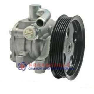 OEM Power Steering Pump (Proton Alza, Saga BLM, Persona, Gen2)