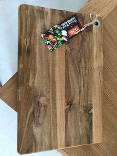 BN chopping board