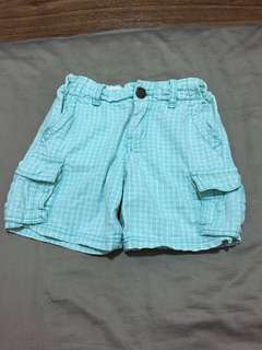 Boys Shorts - Kids Apparel 3 for $20 - Free Local Mail