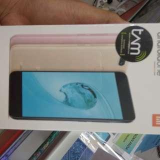 Kredit Xiaomi Redmi A1 Tanpa Proses yang ribet
