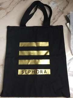 New!!! Sephora tote bag