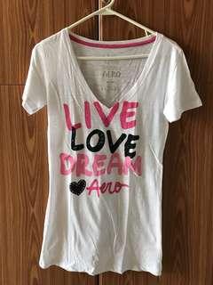 💯% AUTHENTIC AEROPOSTALE shirts!:)