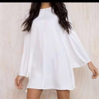 BNWT The Fifth Label dress in size S