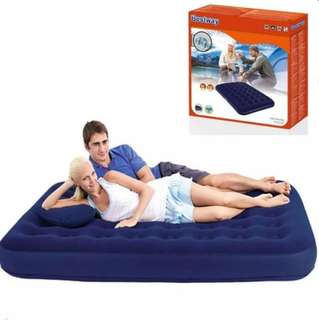 Air Bed Inflatable Out Door Bed Water Bed
