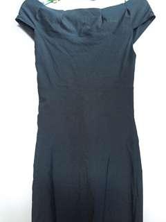 Liviana Conti Dress