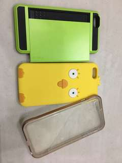 🚚 iPhone 6s Plus 手機殼