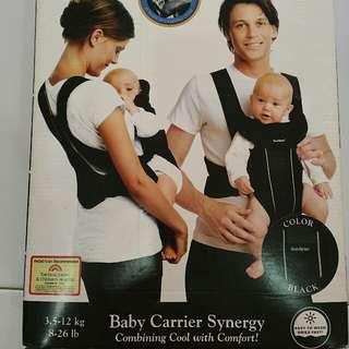Baby Bjorn Carrier Synergy