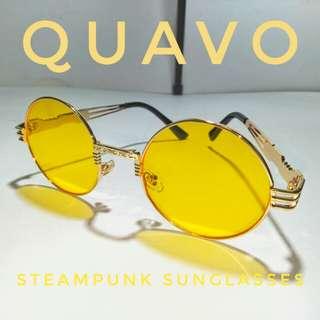 QUAVO sunglasses