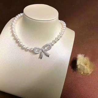 自家緬甸玉石珠寶完美追求者之選 。 $996訂製系列限量30條