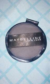 MAYBELLINE ULTRA COVER CUSHION