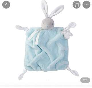 Kaloo soft toy