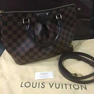 Louis vuitton 🇰🇷🇰🇷🇰🇷crossbody