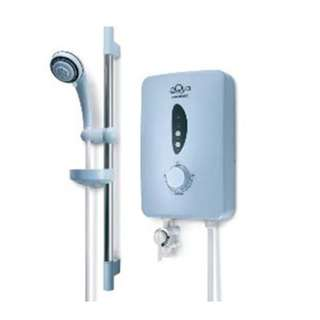 Pensonic PWH967E Water Heater