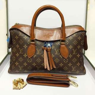 Available onhand