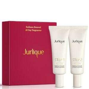Jurlique Radiance renewal 28 day programme