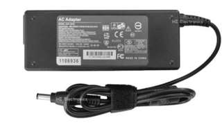 Acer/Asus/Dell/HP/Lenovo Replacement AC Adapter