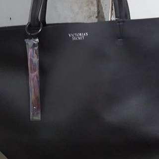 Authentic Victoria Secret Bag