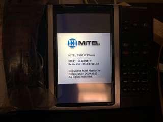 Mitel Ip 5360