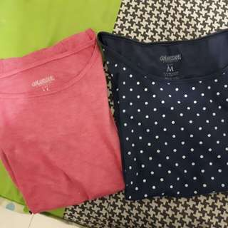 Colorbox T-Shirts