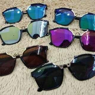 Sun Glass/Shades