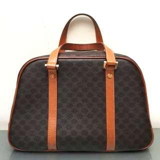 Preloved Hand Bag CELINE