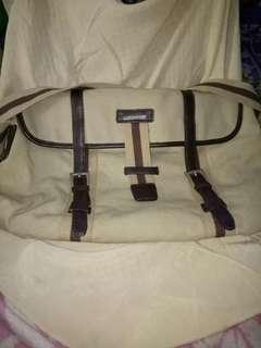 Mi-tu sling bag -big