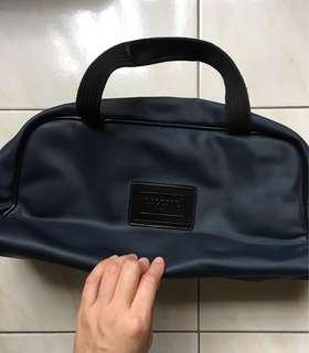 Lacoste Small Duffel Bag
