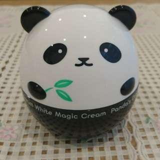 Tony Moly Panda's Dream White Magic Cream 50g