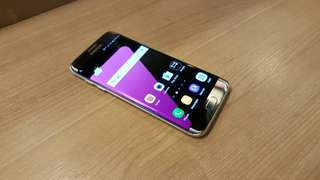 Samsung s7edgegalaxy4g