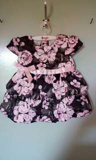 Baby Girl's Dress 12months