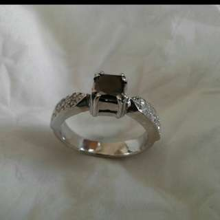 Black Diamond ❤️