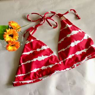 PHP 35 - Large padded - Swimsuit Swimwear for Beach OOTD - Please READ the last PHOTO. Offer means SOLD.