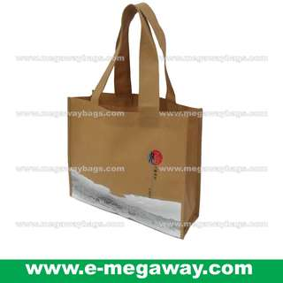 #Printed #Painting #Paint #Drawing #Design #Designer #Chain #Store #Eco #Shop #Gifts #Merchandise #Show #Sellers #Buyers #Corporate #Gift-Bags #Tote #Sales #Marketing @MegawayBags #Megaway #MegawayBags #CC-1575-81550