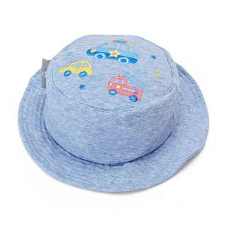 Japan Sanrio The Runabouts Kids Folding Hat