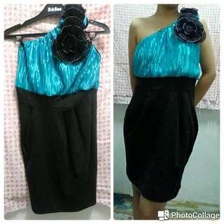 Cefian USA Ori (Preloved Dress)