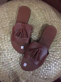 Liliw, Laguna PH - sandals