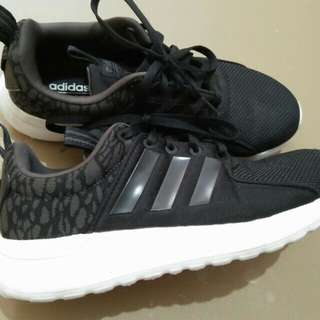 Adidas Neo Cloudfoam   Used Twice only