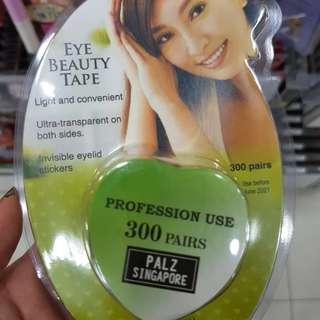 Eye Beauty Tape