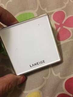 Laneige Eyeshadow