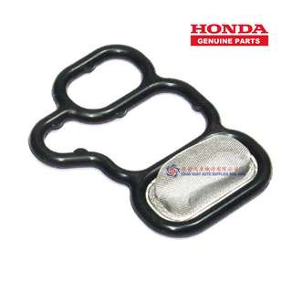 Original Spool Valve (Honda Jazz)