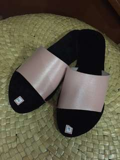 Liliw, Laguna PH - sandals